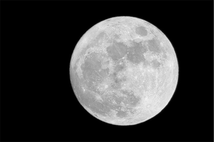 Long Cold Moon.jpg
