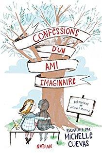 confessions ami imaginaire.jpg