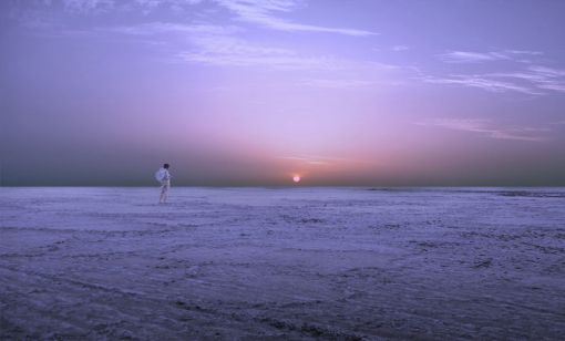 Kutch Best Places to Explore in india this winter