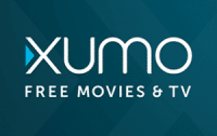 XUMO - Best Free IPTV Apps for Live TV Streaming