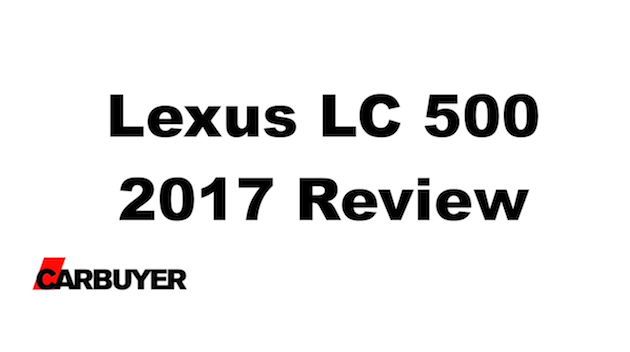 lexus lc 500 singapore review 2017 price19