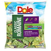 Image result for dole salads yuma