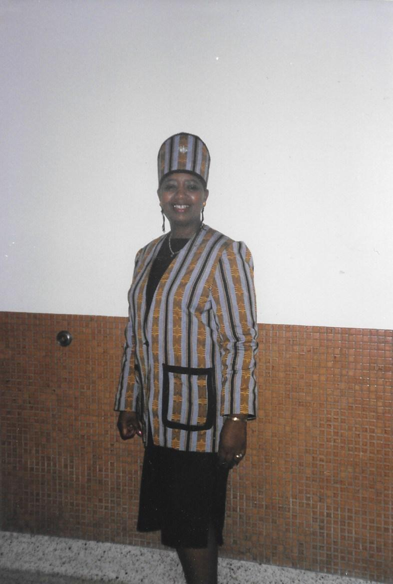 C:\Users\Elmetra Patterswon\Documents\Elmetra Kente Jacket.jpg