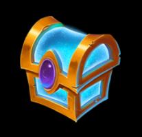 Finn's Golden Tavern bonus symbol