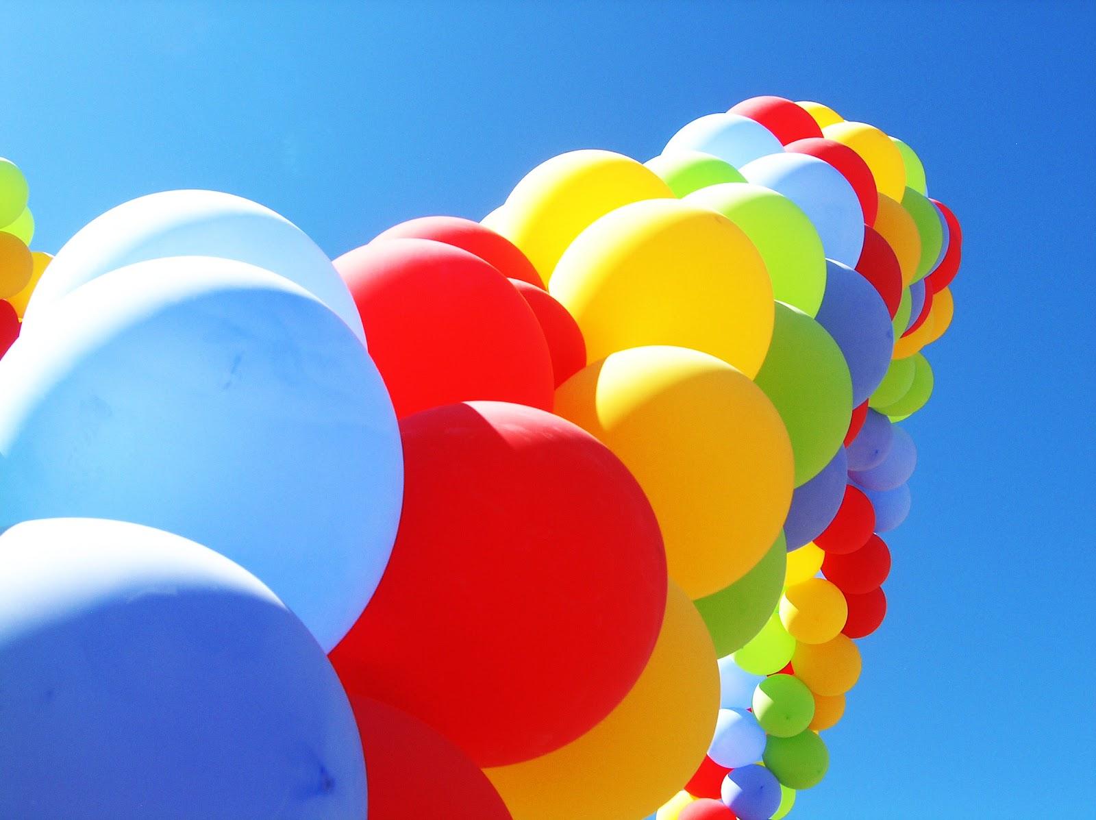 Balloon_arch.jpg