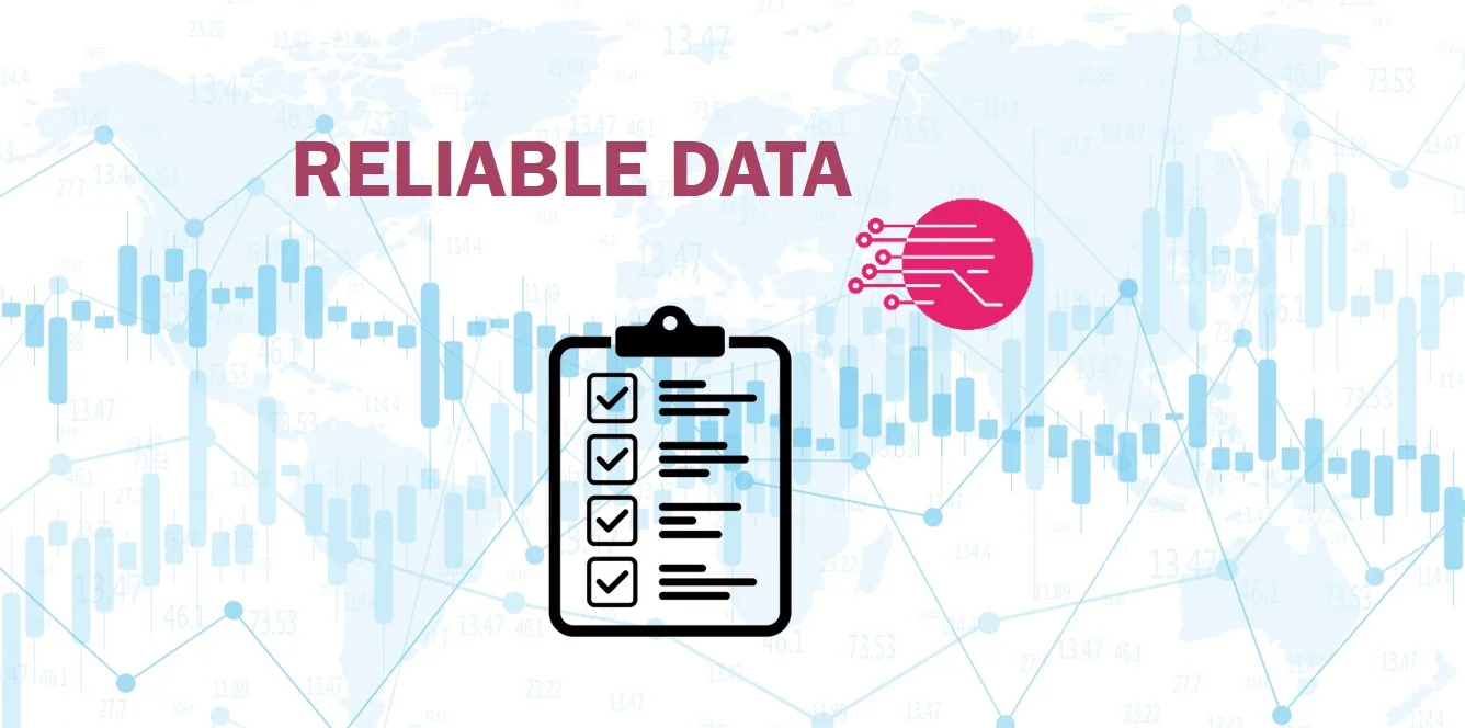 Fast data replication technologies from Rapidi share and consolidate information with precision so you can depend on your growing databases.