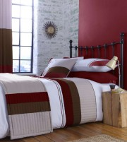 Bed - Bensons for Beds