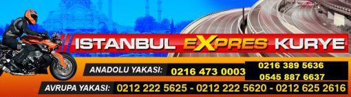 https://www.istanbulexpresskurye.org/FileUpload/bs528047/File/istanbul_expres_kurye.png