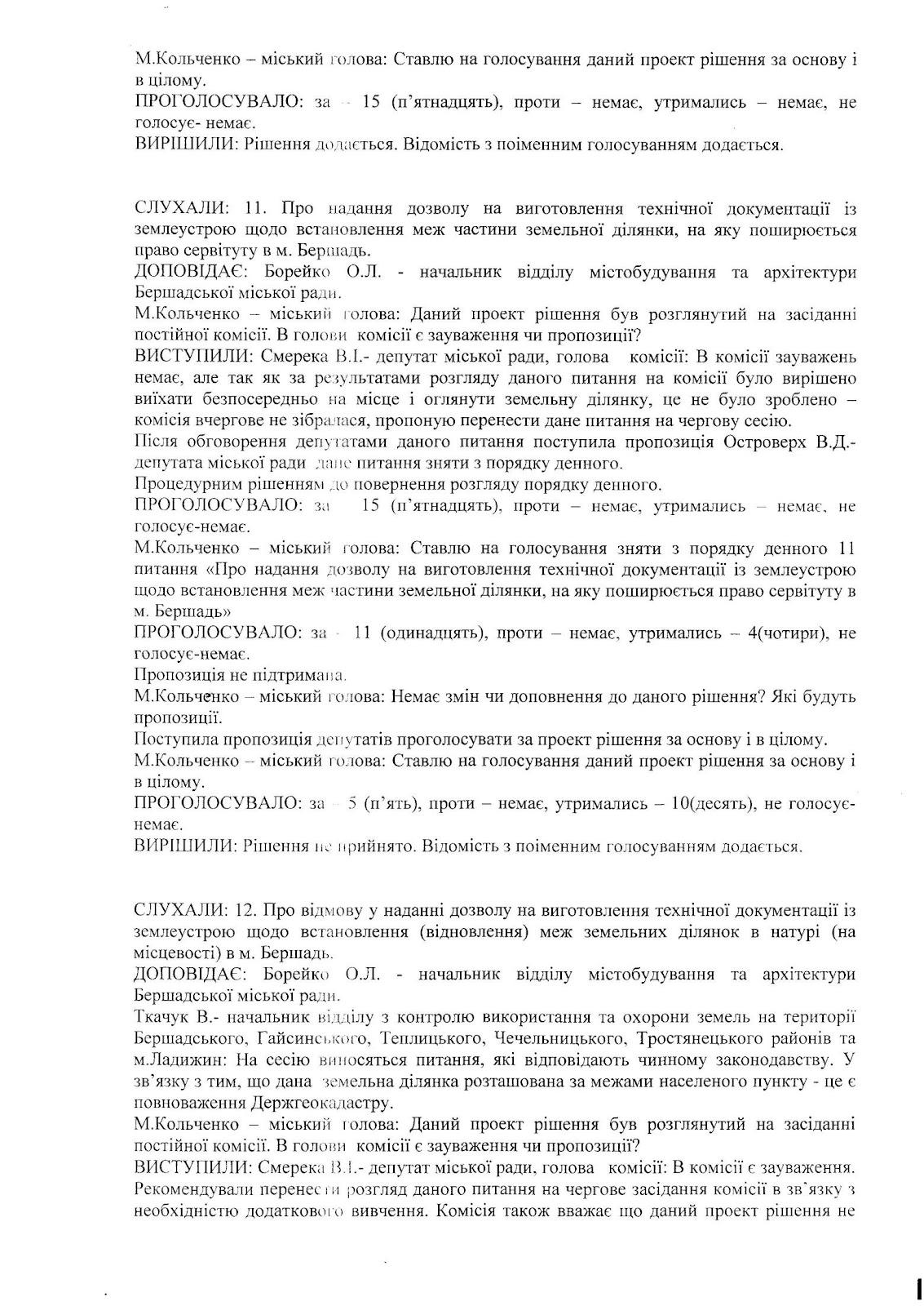 C:\Users\Администратор\Desktop\Сесії\СЕСІЇ 7 СКЛИКАННЯ\35 сесія 7 скликання\35 сесія 7 скликання\протокол №40\протокол №40 - 0007.jpg