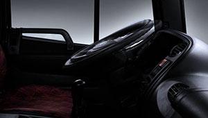xe tải hyundai hd120 7.jpg