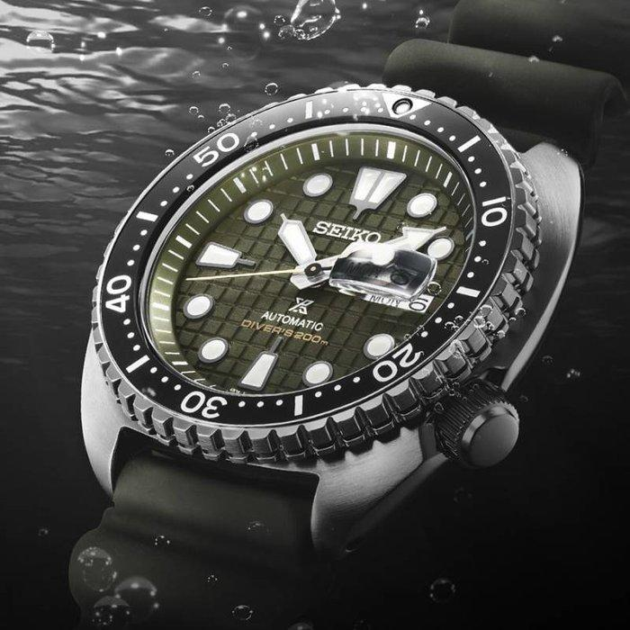 Seiko King Turtle (2020): the world's best dive watch? - Esquire ...