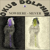 Nowhere / Silver (Double Album)