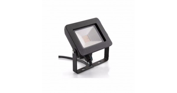 Đèn Pha Led BVP150
