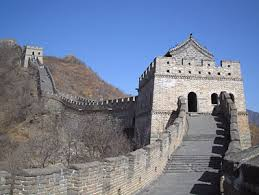 Image result for landmark in china