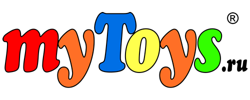 mytoysru