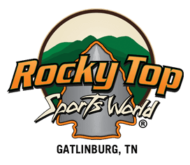 1870 Sports World Blvd, Gatlinburg, TN 37738