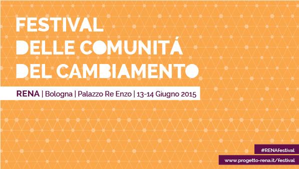 RENAfestival2015-generico.jpg