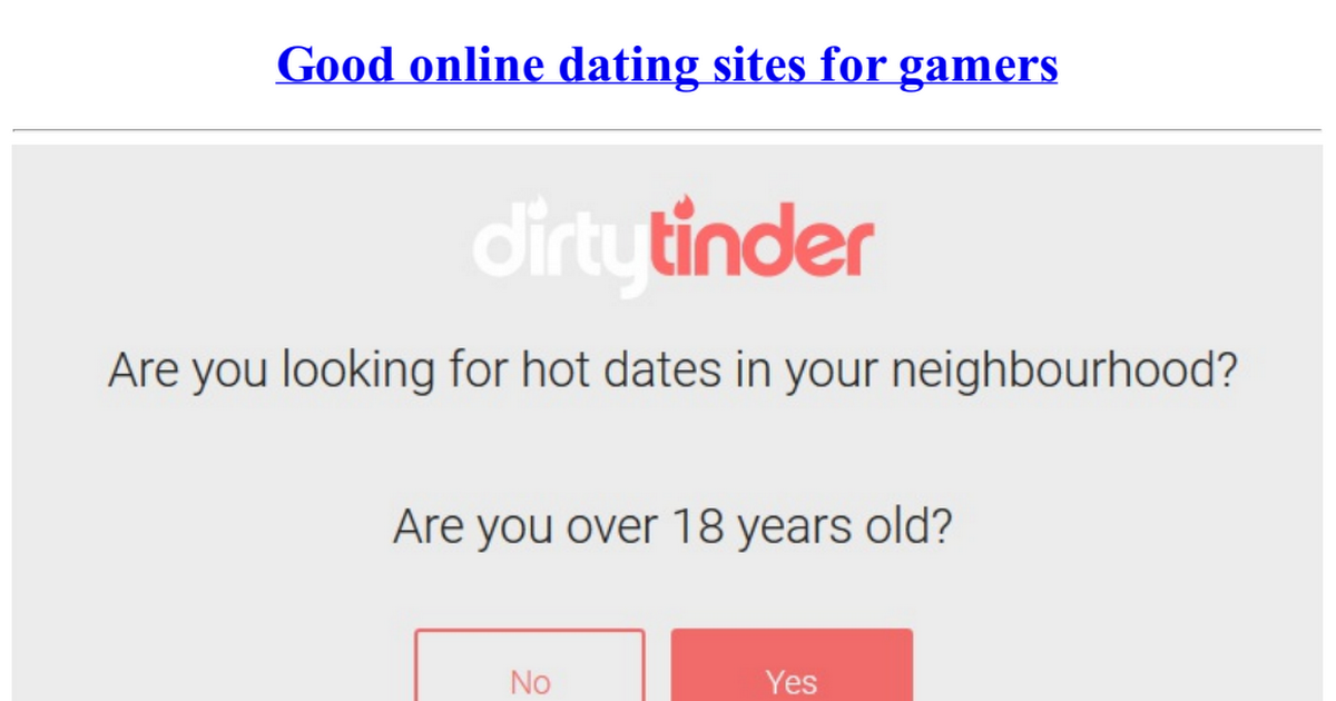 Why does he keep viewing my dating profile