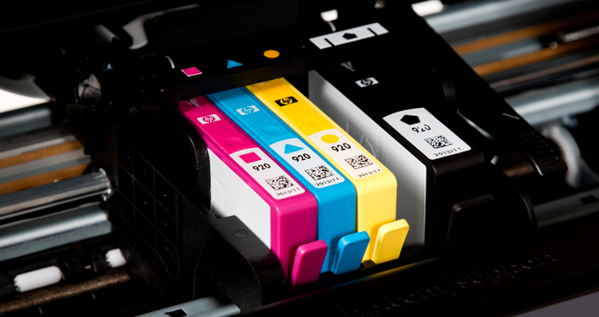 D:\anjali content work\blogs\HP LaserJet\Replace a low or empty ink cartridge in hp officejet.png