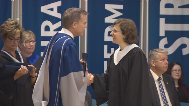 meunier-accepts-her-degree-from-the-nova-scotia-community-college.png