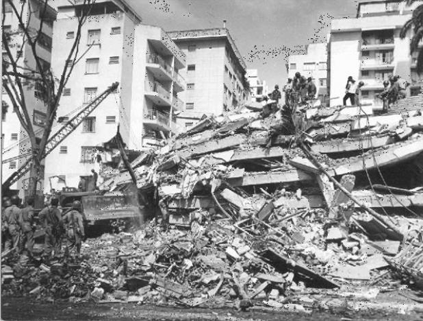 C:UserswolfgangDocumentsADMINISTRACION DE DESASTRES MATERIAL DE APOYODESASTRESFOTOS TERREMOTO DE CARACAS 1967terremoto-caracas-1.jpg