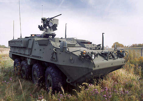 All TANKS/IFV'S and HOW TO USE THEM! - General Discussion - Squad Forums