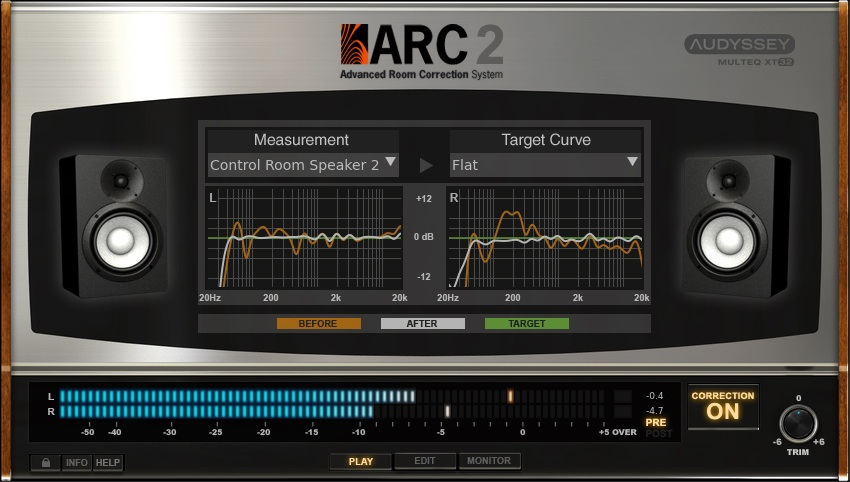 The Complete Guide to Monitoring in the Home Studio