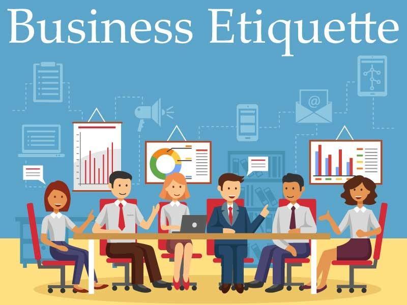business-etiquette-trainiing.jpg