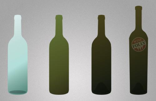 bordeaux-style-bottle.jpg