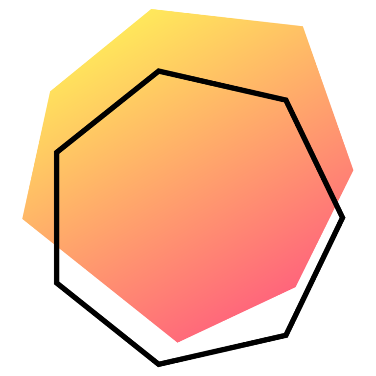 Logo of Startup Academy Basel