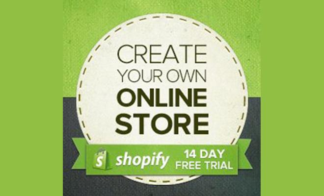 How to Launch an Online Store in Shopify [With Little Investment]