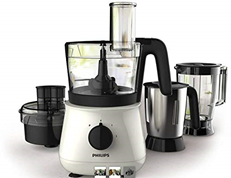 Philips HL1661 700Watts Best Food Processor