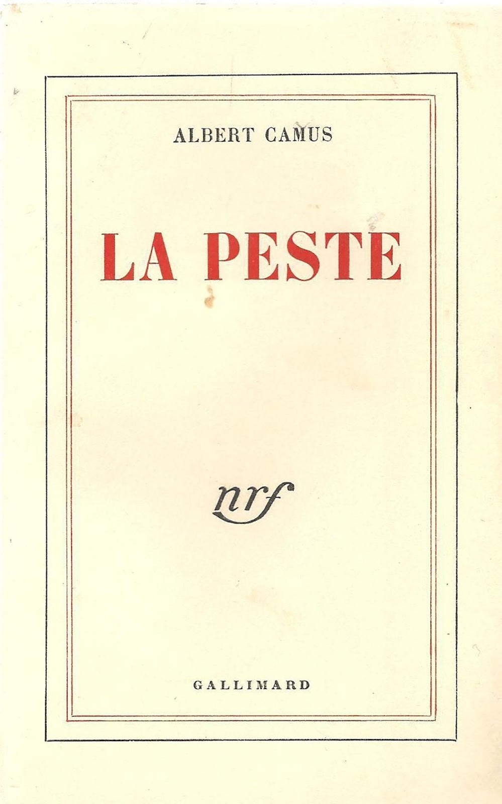 La-Peste-The-Plague- Albert Camus.jpg