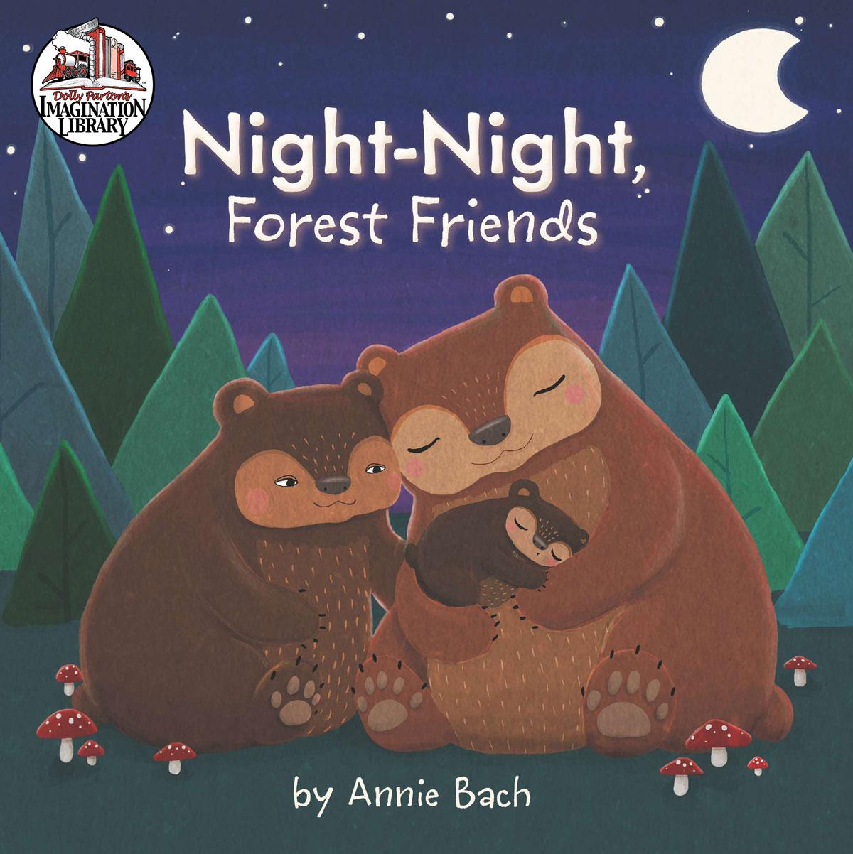 NightNightForestFriends-Logo.jpg