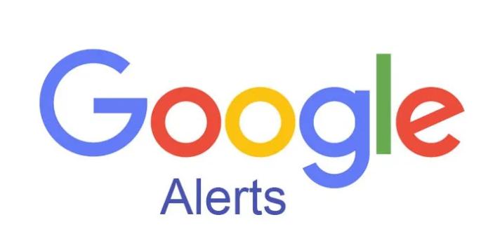 Google Alerts là một trong những công cụ bạn có thể sử dụng để kiểm tra backlink của đối thủ