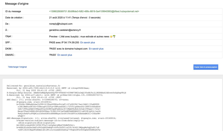 Spam_Checker_Tool