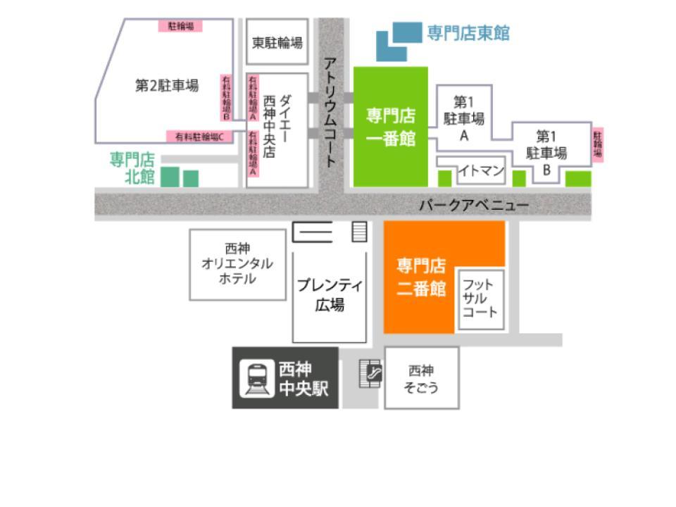 B039.【プレンティ】全体フロアガイド170602版.jpg