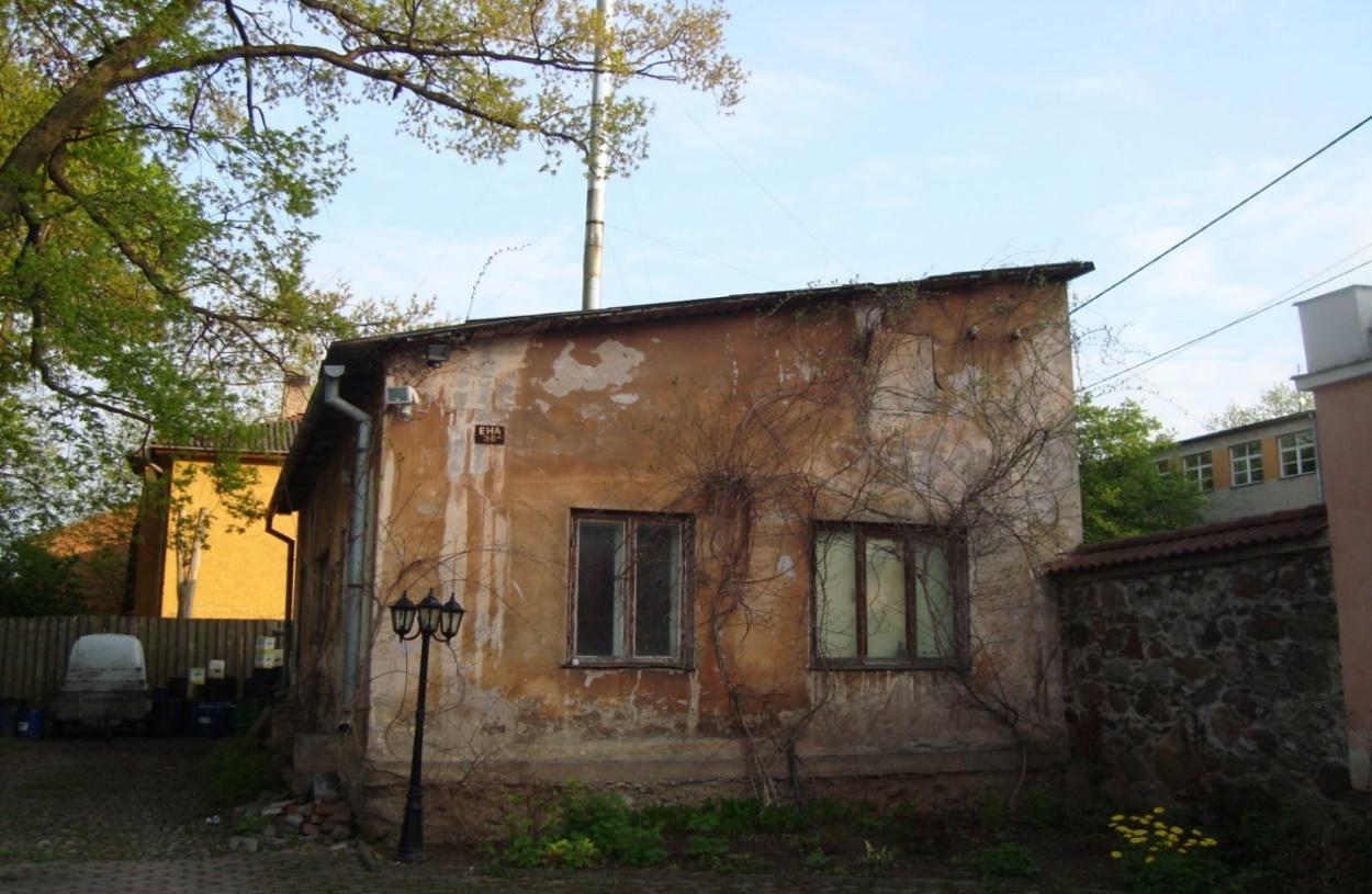 D:\My Documents\My Pictures\Lotman_Tartu\DSC01698.JPG