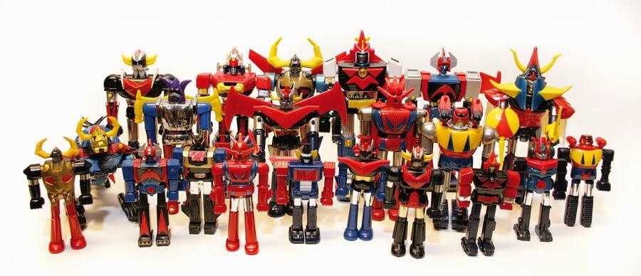 http://1.bp.blogspot.com/-TrxBp_jeitM/Uq4Hu_zrUTI/AAAAAAAAGNQ/RA69v0FtqvM/s1600/Shogun-Warriors_Robots2.jpg