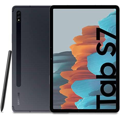 5 แท็บเล็ต Samsung น่าใช้ 4