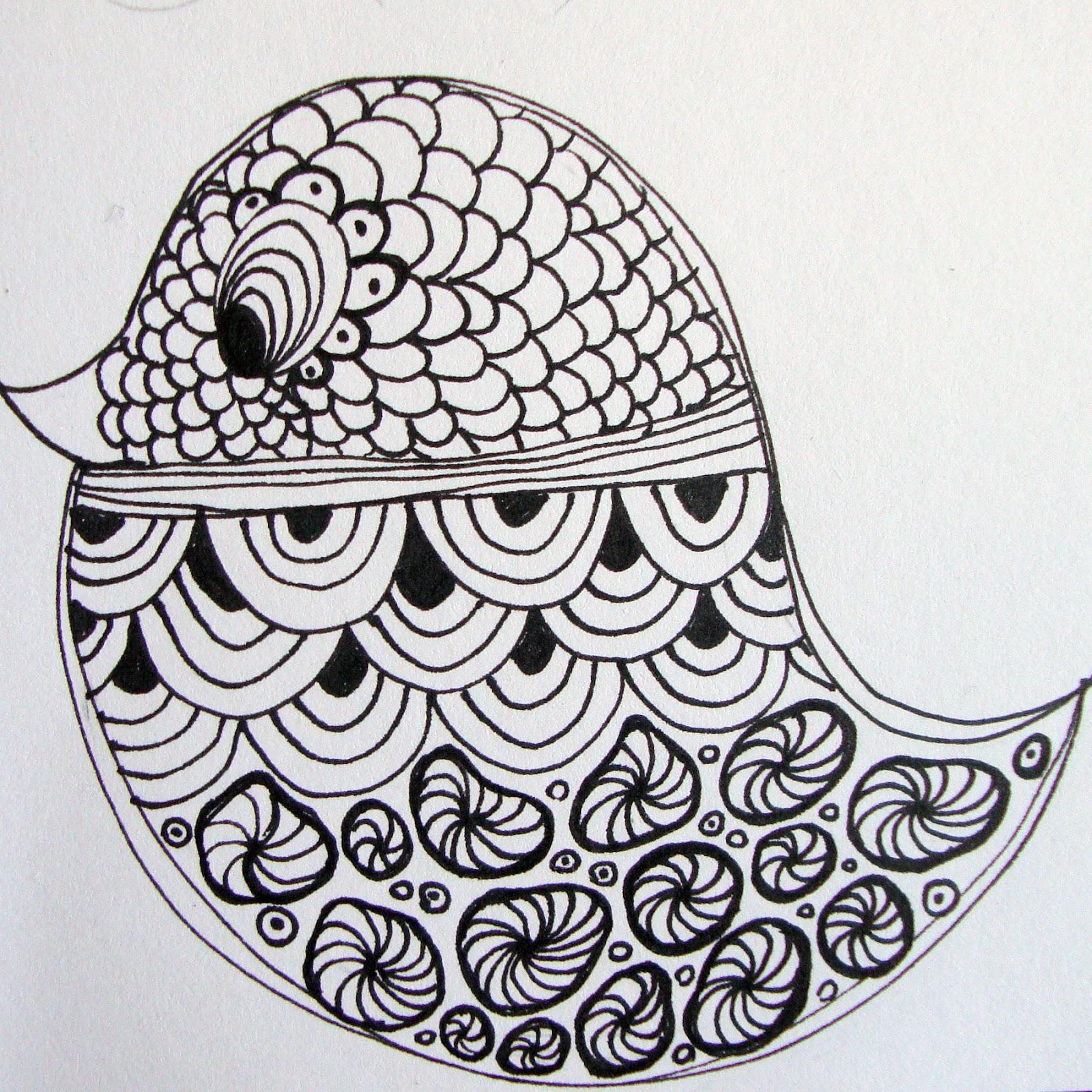 Doodle-Tangle-1.jpg