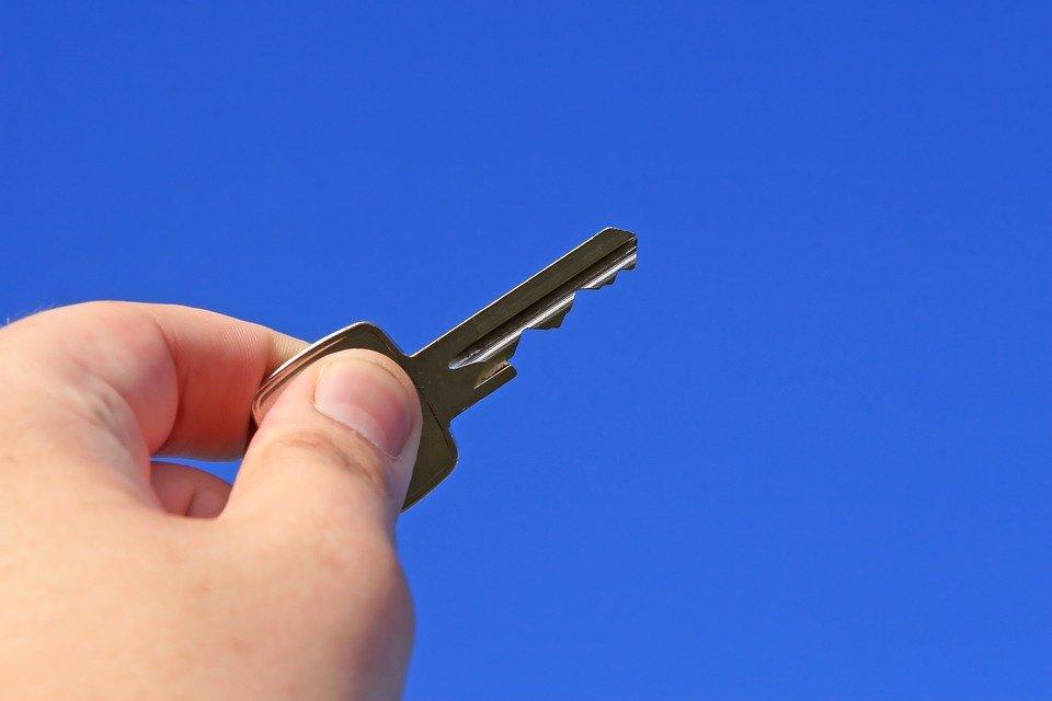 Agent, Building, Business, Buy, Car, Construction