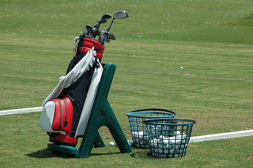 How Picking the Right Golf Equipment Can Help You Be Better at Playing