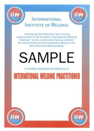 sampleIWP.jpg