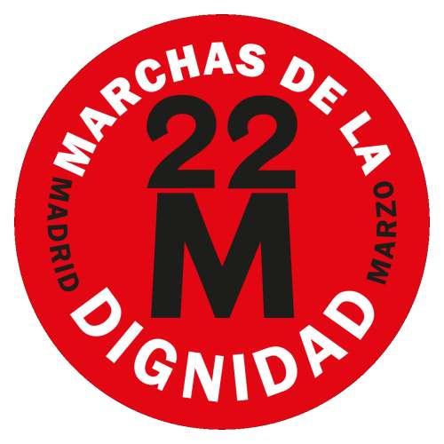 2014.03.22 #22M #EnPie22M marchas de la dignidad.jpg