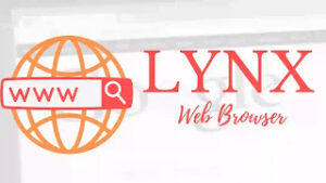 lynx-web-browser