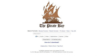 Pirate Bay: How the File-Sharing Website Continues to Evade Authorities -  ABC News