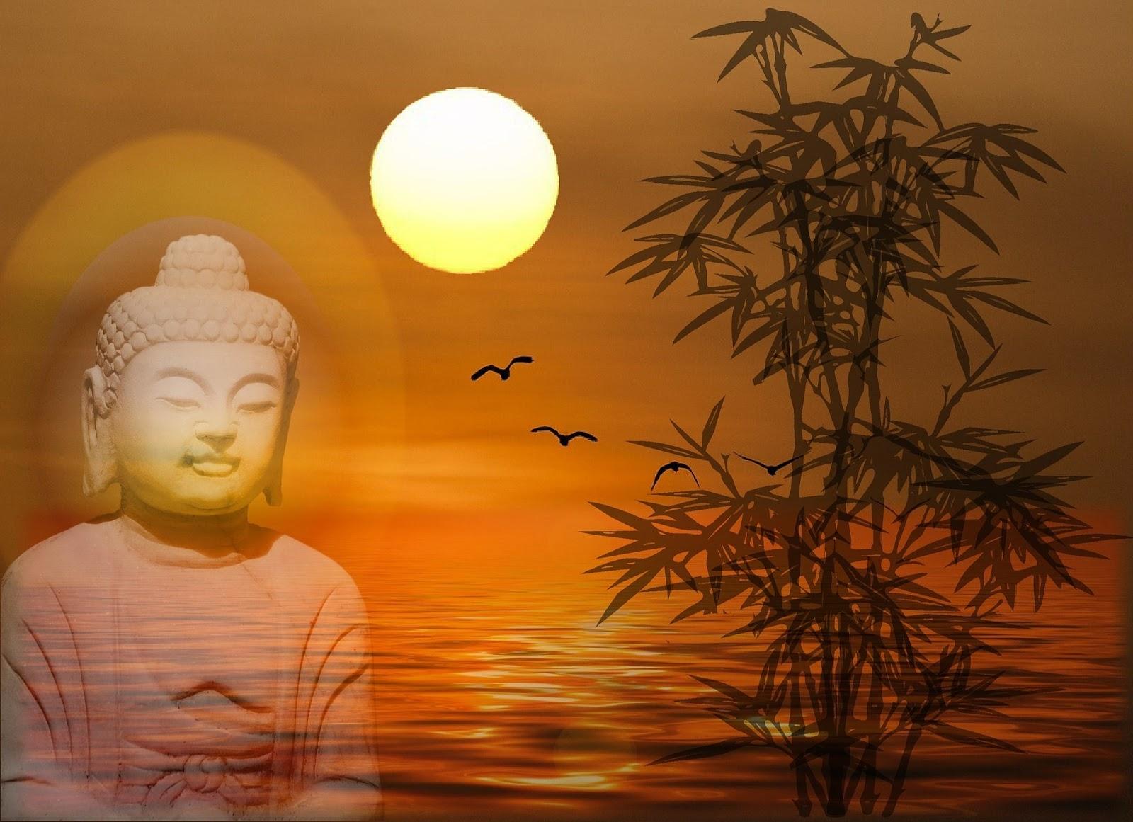 zen art martial