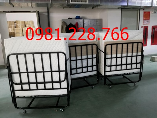 Tìm nhà cung cấp giường Extrabed ở Thái Nguyên