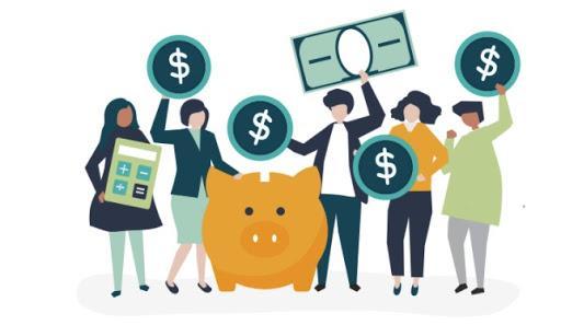 SmartBiz IoT giúp quản lý tài sản trong doanh nghiệp